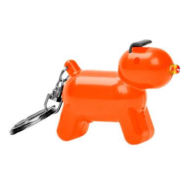 Llavero Doggy consonido-26275