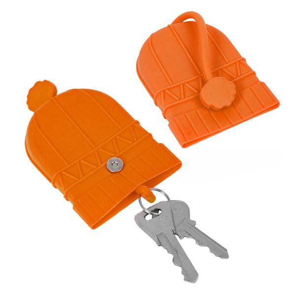 Llavero Bonnet-26280