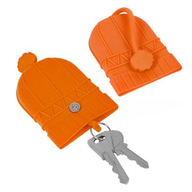 Llavero Bonnet naranja-26280
