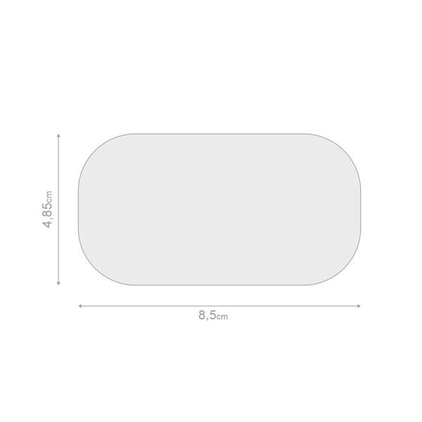 Cajamultiusos MiniBox-26284