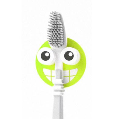 Sop.cep.dental Emoji verde-26348