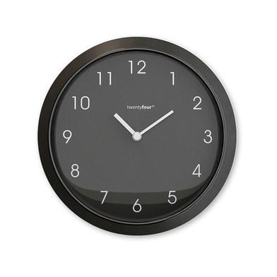 Balvi - Tic Tac reloj magnético