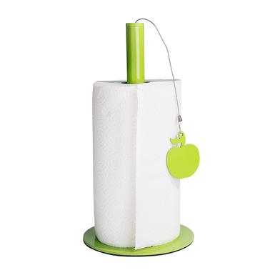 Balvi - Apple soporte para papel de cocina