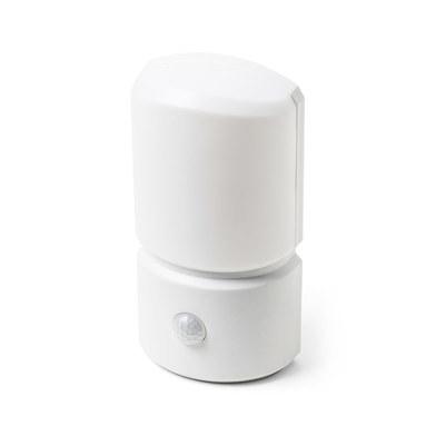 Balvi - Lucciola luz LED con sensor de movimiento