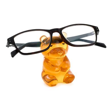 Balvi - Yummy Bear soporte para gafas