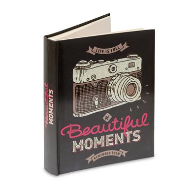 Balvi - Moments album de fotos