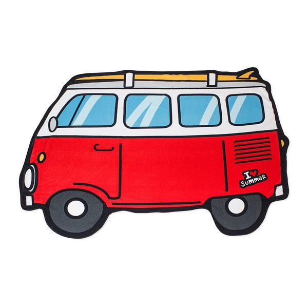 Balvi - Van toalla de playa o de piscina