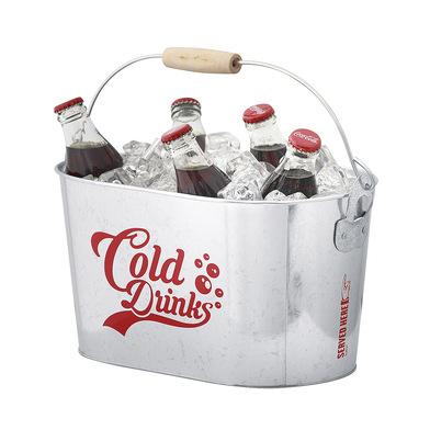 Balvi - Cold Drinks enfriador de bebidas
