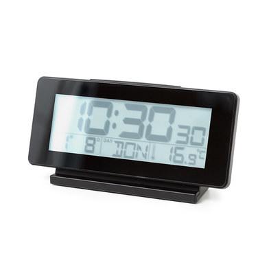 Balvi - iTime despertador digital multifunción