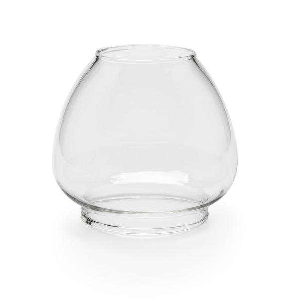 Balvi  Recambio chicletera, globo cristal, ref