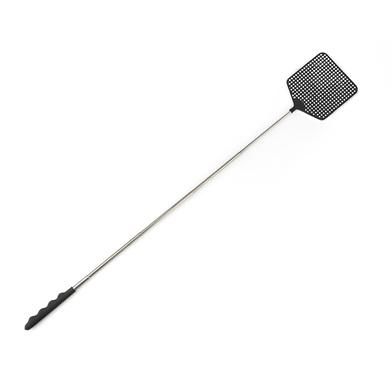 Balvi Ammazza mosche Zooom Colore nero Estensibile fino a 73,5cm Plastica PVC