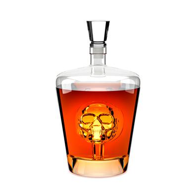 Balvi - Poison botella para licor