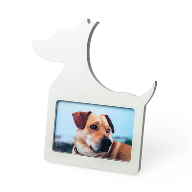 Cadre Dog-27019