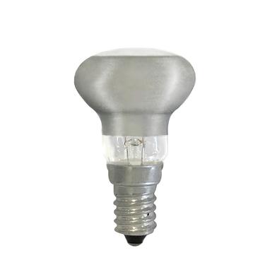 Ampoule de recharge E14 R39 40W Ref-26988-89 -R3086