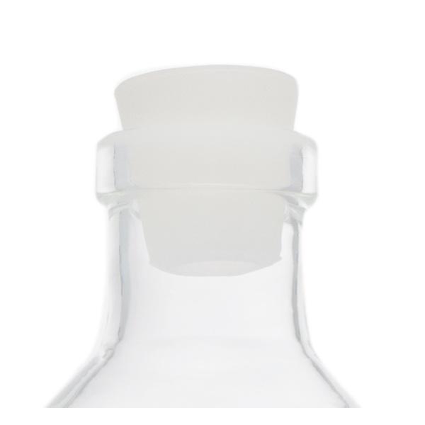 Balvi - Tapón botella para 24619-24620-24621-26543-24644-24645-26758,26811,27113