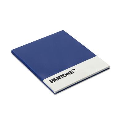 alvi Sottopentola Pantone Colore blu Sottopentola resistente al calore design Utensile da cucina ori