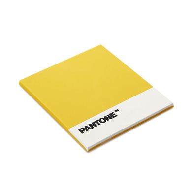 alvi Sottopentola Pantone Colore giallo Sottopentola resistente al calore design Utensile da cucina