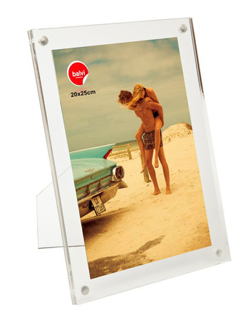 Balvi - Claire marco de fotos para 15x20 cm
