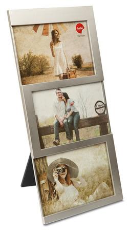 Balvi - Dijon marco de fotos para 10x15 cm