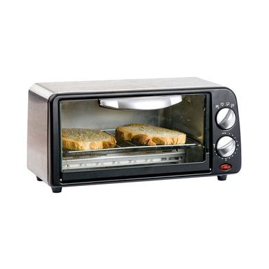 Balvi - Perfect Toast tostadora de pan