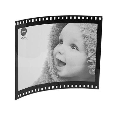 Balvi - Marco Film 13x18 horizontal