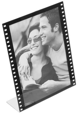 Balvi - Marco Film 13x18 vertical
