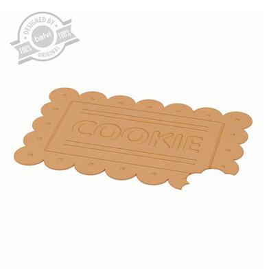Balvi - ?Individual Cookie x2 PVC
