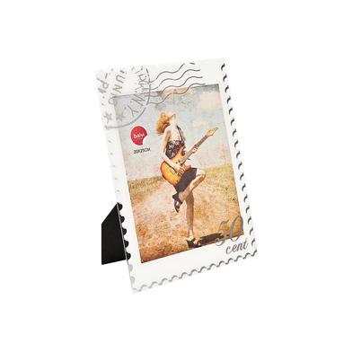 Balvi - Cadre Stamp 20x25 acrylique