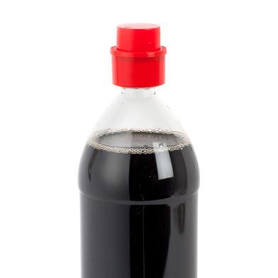 Balvi - Tapón refresco Fizzy presión