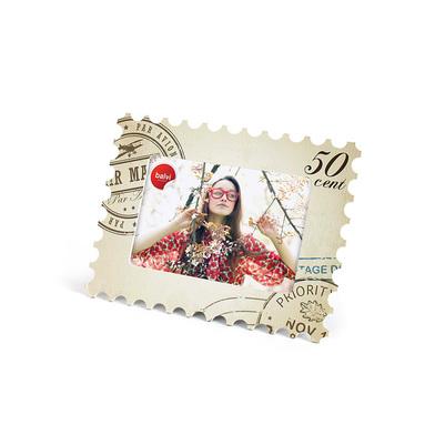 Balvi - Marco Mail 13x18