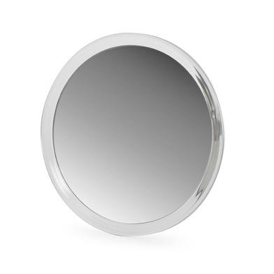 Balvi - Miroir bain Zoom 7x à ventouse acrylique