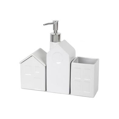Balvi - Set salle de bain La Ville céramique