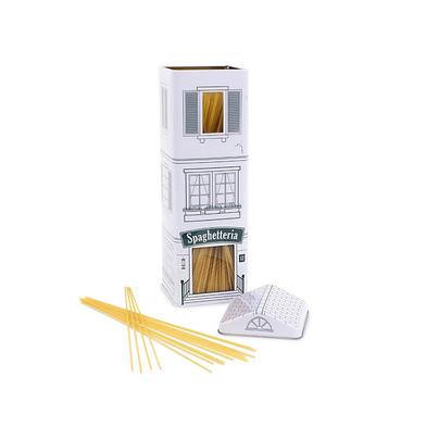 Balvi - Bote cocina Spaghetteria lata