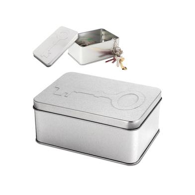 Balvi - Caja llaves Sesame  lata