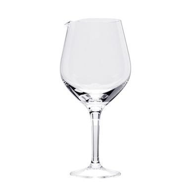Balvi - Decantador vino XL 1