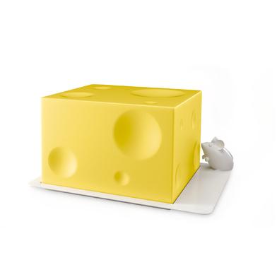 Balvi - Quesera I Love Cheese
