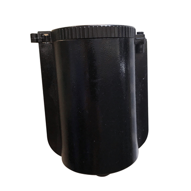 Balvi - Recambio recipiente para crema Recambio original para limpia calzado ref