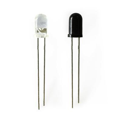 Balvi -  Recambio fusibles para Limpia zapatos eléctrico Shoe Shine Boy 220V (ref