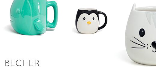 1 mugs