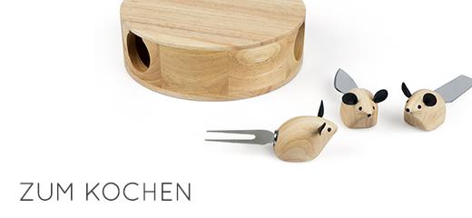 1 cocina